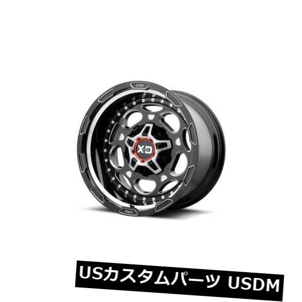 楽天 海外輸入ホイール 4-New 20