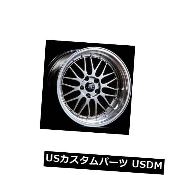 アンマーショップ 海外輸入ホイール 20x8.5 JNC New 005 Lip JNC005 5x120 30ハイパーブラックマシンリップホイールNew set(4) Black 20x8.5 JNC 005 JNC005 5x120 30 Hyper Black Machine Lip Wheel New set(4), きりめのやおや:f29807ee --- anekdot.xyz