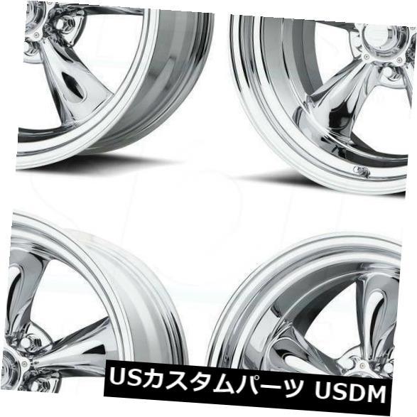 品質が 海外輸入ホイール 14x6 VN615 Wheels Torqスラスト1個5x4.75/ 5x120.6 5-2クロムホイールセット(4) 14x6 VN615 -2 Chrome Torq Thrust 1 Pc 5x4.75/5x120.65 -2 Chrome Wheels Set(4), 八代郡:6d37f6a8 --- 14mmk.com