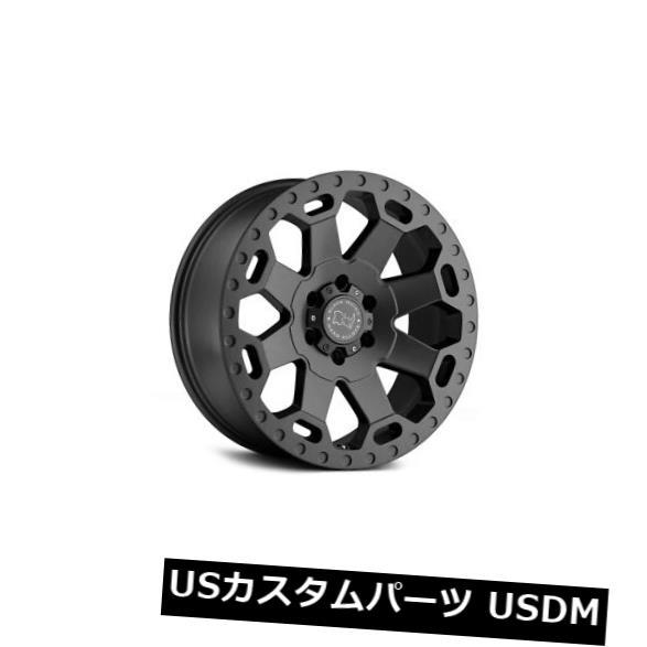新作モデル 海外輸入ホイール 17x9ブラックライノウォーロード6x135 12ガンメタルホイールリムセット(4) Warlord Rims 17x9 Black Rhino Warlord 6x135 Gunmetal 12 Gunmetal Wheels Rims Set(4), きものレンタル さくら:a4de1099 --- 14mmk.com