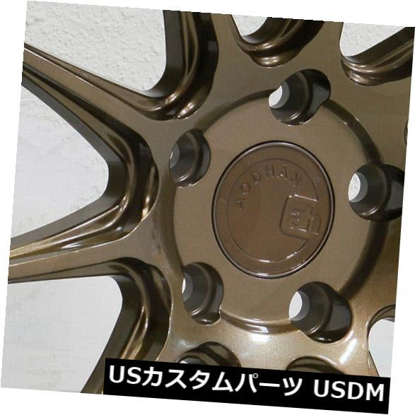 Alloy USA 1301 Wheel Lug Stud