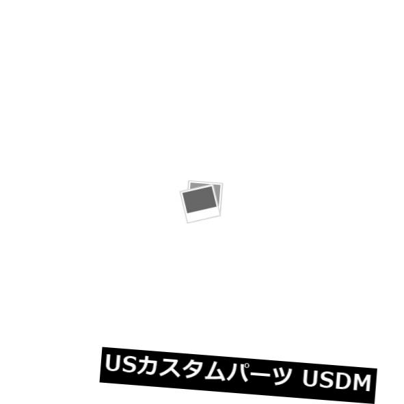 海外輸入ホイール 18x8.75 / 18x9.7 5 + XXRホイール(4個セット) 18x8.75/18x9.75 + XXR Wheels (Set of 4)