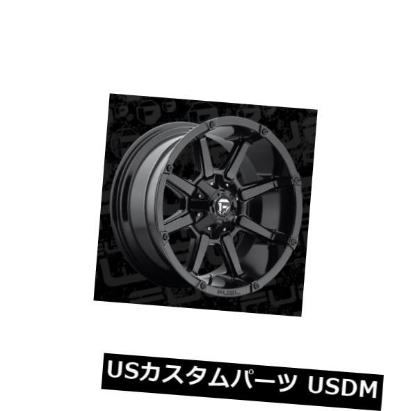 激安の 海外輸入ホイール/ 20x10 ET-24燃料D575カプラー5x139.7 of/ 5x150ブラックホイール(4個セット) 20x10 ET-24 Fuel 20x10 D575 Coupler 5x139.7/5x150 Black Wheels (Set of 4), MADMAX:eb4718cb --- lucyfromthesky.com
