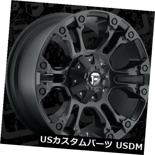 殿堂 海外輸入ホイール 20x9 ET20 Fuel Black D560 of Vapor 6x135/ 6x139.7マットブラックリム(4個セット) (Set 20x9 ET20 Fuel D560 Vapor 6x135/6x139.7 Matte Black Rims (Set of 4), 銀蔵:7fbc3501 --- aptapi.tarjetaferia.com.mx