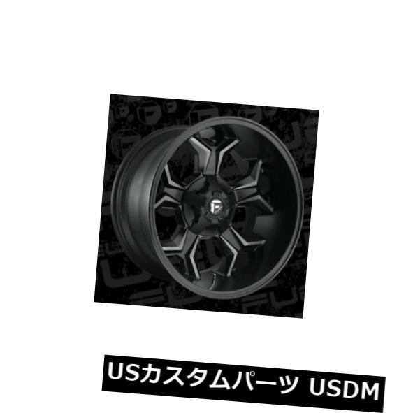 (税込) 海外輸入ホイール 22x12 (Set ET-44 Black/Machined Fuel D605 Avenger 6x135/ 6x139.7ブラック Avenger/機械加工DDTホイール(4個セット) 22x12 ET-44 Fuel D605 Avenger 6x135/6x139.7 Black/Machined DDT Wheels (Set of 4), あや(フラワーギフト&ブーケ):2f2cef1d --- promilahcn.com