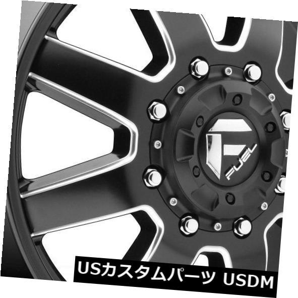 【WEB限定】 海外輸入ホイール Fuel Maverick D538 20x8.25 8x170 ET122ブラックリム(4個セット) Fuel Maverick D538 20x8.25 8x170 ET122 Black Rims (Set of 4), 出産祝専門店アイラブベビーギフト e052ff05