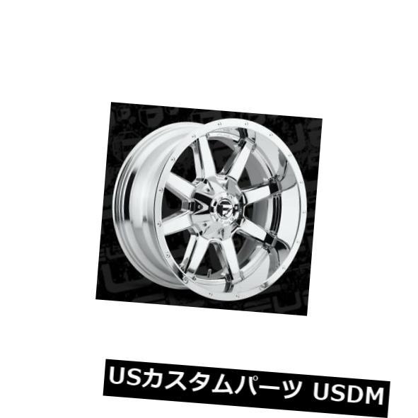 正式的 海外輸入ホイール Fuel Maverick D536 (Set 20x10 5x5.5/ 5x150 ET-24 ET-24クロームリム(4個セット) Rims Fuel Maverick D536 20x10 5x5.5/5x150 ET-24 Chrome Rims (Set of 4), 泊村:2aa405d4 --- greencard.progsite.com