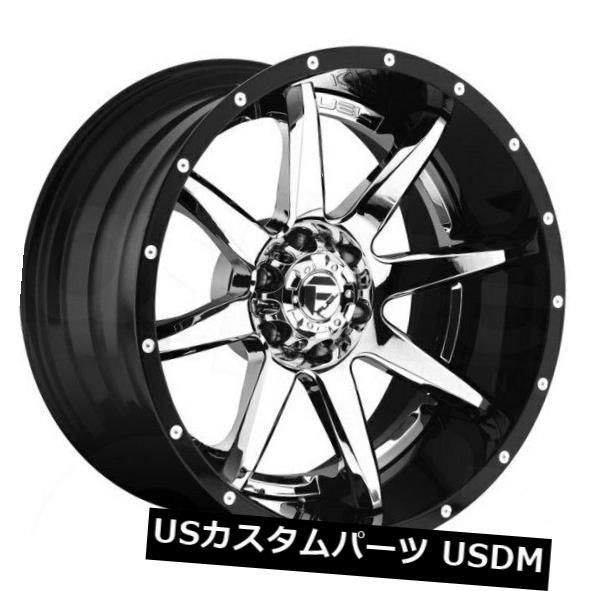 入荷中 海外輸入ホイール 22x12燃料D247 Rampage Rims 8x165.1 ET-44クロムリム(4個セット) 22x12 22x12 Fuel Rampage D247 Rampage 8x165.1 ET-44 Chrome Rims (Set of 4), ROOTS MEGASTORE:12065c43 --- esef.localized.me