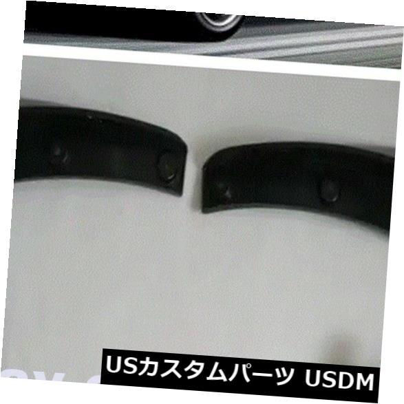 マッドガード 泥除け ヒュンダイサンタフェ3.3 XL 2017?2018スプラッシュガードマッドフラップ4本1セット本物のため For Hyundai Santa fe 3.3 XL 2017~2018 Splash Guards Mud Flaps 4PCS 1set Genuine