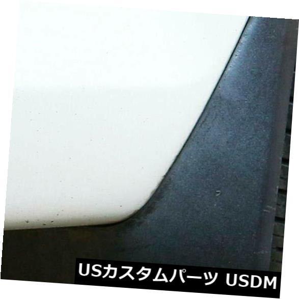 マッドガード 泥除け ヒュンダイアクセントハッチバック11-16泥フラップスプラッシュガードフェンダーマッドガードにフィット Fit For Hyundai Accent Hatchback 11-16 Mud Flaps Splash Guards Fender Mudguard