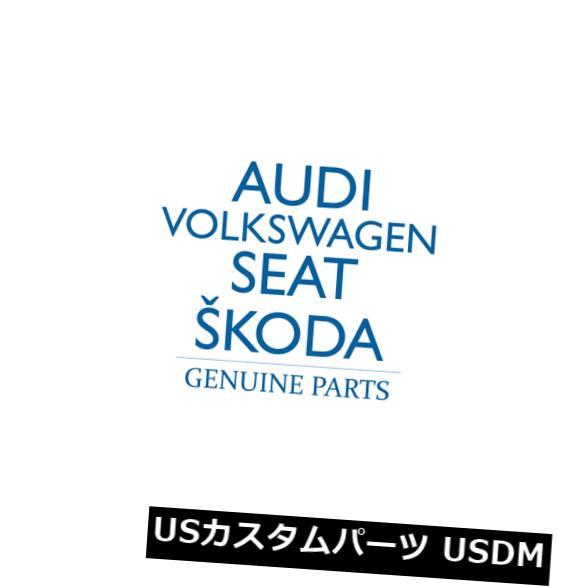 マッドガード 泥除け マッドフラップ左右フロントセットVWジェッタ1K2 1KM075111 Mud Flaps Left And Right Front Set VW Jetta 1K2 1KM075111