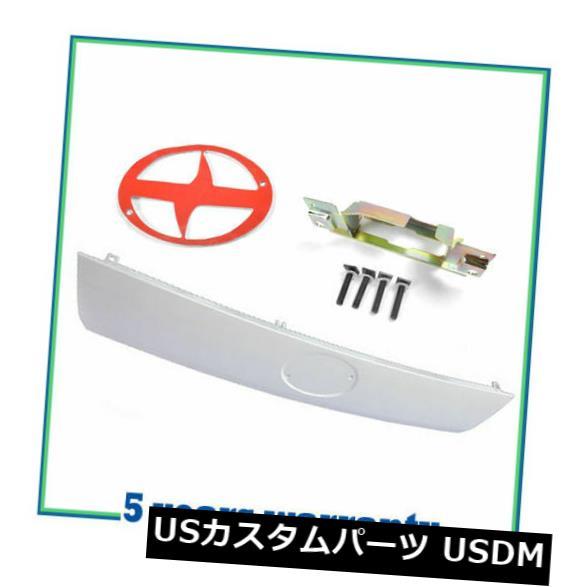 トリムパネル DS1040BS用アウトサイドデッキリッドトランクリフトゲートガーニッシュトリムパネルTcホワイト040 DS1040BS For Outside Deck Lid Trunk Liftgate Garnish Trim Panel Tc White 040