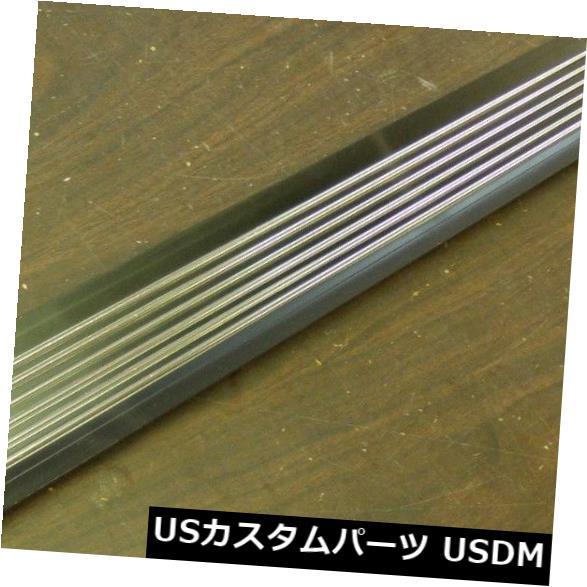 トリムパネル NOS 1968フルサイズマーキュリーリアトリムパネルモールディング - デッキリッドテールライトパネル NOS 1968 Full Size Mercury Rear Trim Panel Moulding - Deck Lid Tail Light Panel