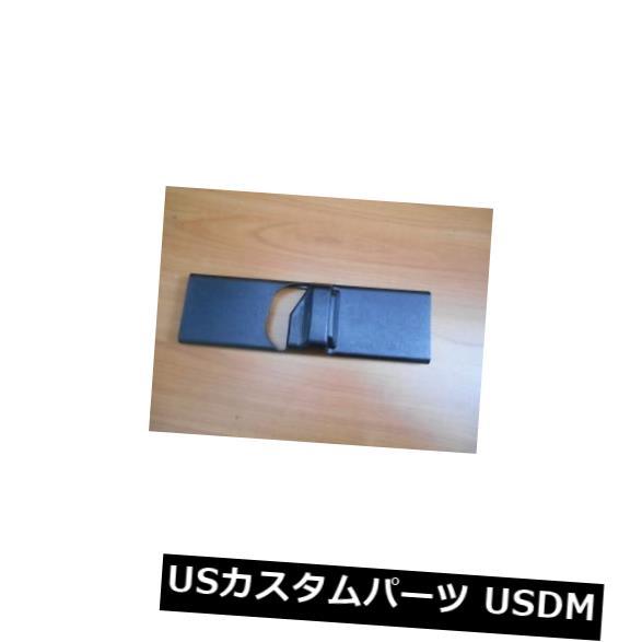 ドアピラー 真新しい本物の左の窓Aピラーレール - メルセデスC208 - A2086900539 Brand New Genuine Left Window A-Pillar Rail - Mercedes C208 - A2086900539