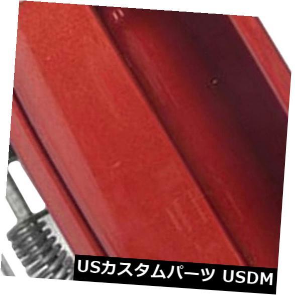 ドアノブ ドアハンドル 2000-2004トヨタアバロン3N6ヴィンテージレッドパール用リア左アウトサイドドアハンドル Rear Left Outside Door Handle For 2000-2004 Toyota Avalon 3N6 Vintage Red Pearl