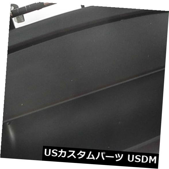 ドアノブ ドアハンドル トヨタアバロンの滑らかな黒1995-1999年のための後部右の外側の外のドアハンドル Rear Right Outer Exterior Door Handle For Toyota Avalon Smooth Black 1995-1999