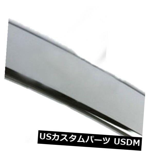 ドアノブ ドアハンドル インフィニティ日産ムラーノフロント左クローム用80645-CA000エクステリアドアハンドルUS 80645-CA000 Exterior Door Handle For Infiniti Nissan Murano Front Left Chrome US