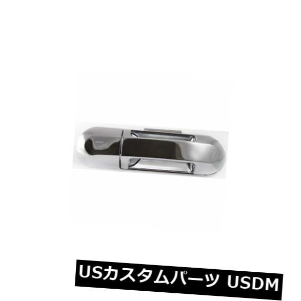 ドアノブ ドアハンドル Explorer 02-10、ドアハンドル用 For Explorer 02-10. Door Handle