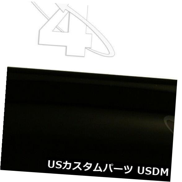 ドアノブ ドアハンドル アウトサイドハンドルフロントACI / Maxair 60301 Outside Door Handle Front ACI/Maxair 60301