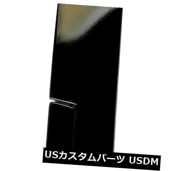 ドアノブ ドアハンドル 外側ドアハンドル - 外扉 - 箱入り前面右ベレッタにフィット Outside Door Handle-Handle - Exterior Door - Boxed Front Right fits Beretta
