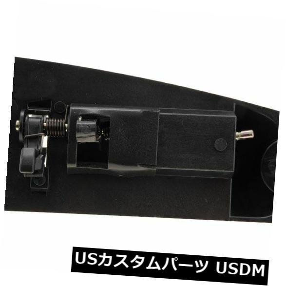 ドアノブ ドアハンドル AutoZone 79100による外側ドアハンドル後部左ヘルプ Outside Door Handle Rear Left HELP by AutoZone 79100