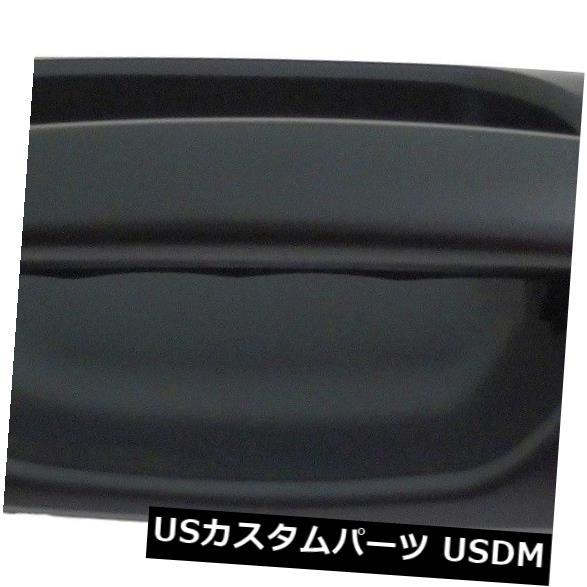 ドアノブ ドアハンドル AutoZone 93612による外側ドアハンドル左ヘルプ Outside Door Handle Left HELP by AutoZone 93612