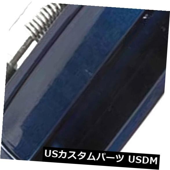 ドアノブ ドアハンドル 00-2004トヨタアバロン8Q0成層圏雲母のための正面右側の外側ドアハンドル Front Right Outside Door Handle For 00-2004 Toyota Avalon 8Q0 Stratosphere Mica