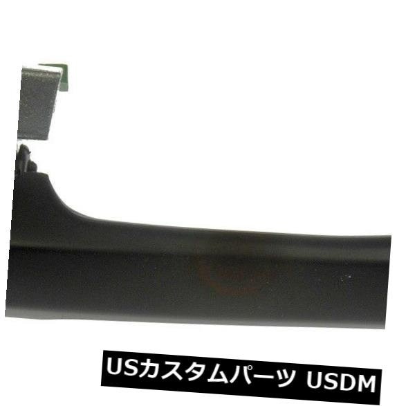 4pcs Front Rear Left Right Outside Exterior Door Handle Fit Toyota Sienna 98-03
