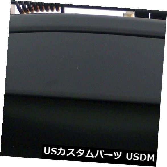 ドアノブ ドアハンドル 外側ドアハンドル - ハンドル - 外装ドア - 左前の箱入り95-99 Avalon Outside Door Handle-Handle - Exterior Door - Boxed Front Left fits 95-99 Avalon