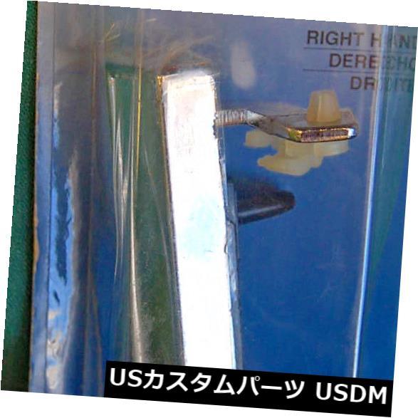 ドアノブ ドアハンドル NIP Dorman 77013エクステリアドアハンドルGM右ハンドルS5507 NIP Dorman 77013 Exterior Door Handle GM Right Handle S5507