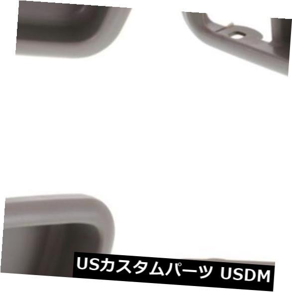 ドアノブ ドアハンドル 00-06トヨタツンドラリア、運転席側用ドアハンドルトリム Door Handle Trim for 00-06 Toyota Tundra Rear. Driver Side