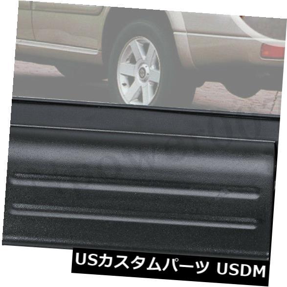 ドアノブ ドアハンドル スズキグランドビターラXL-7 98-05用リアテールゲートドアハンドル Rear Outside Exterior Tailgate Door Handle For Suzuki Grand Vitara XL-7 98-05