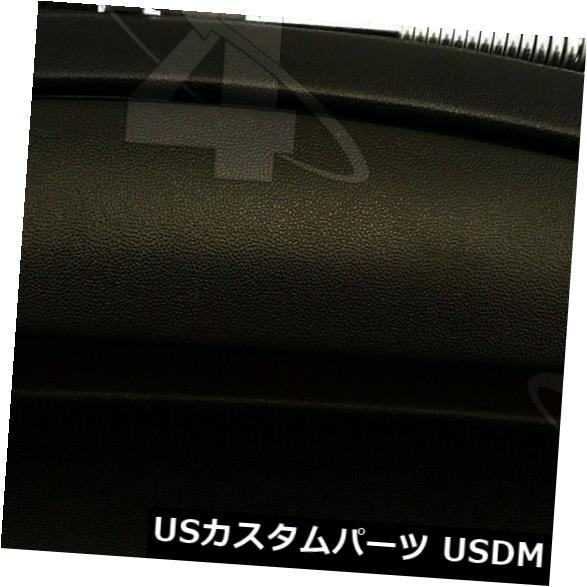 ドアノブ ドアハンドル 外側ドアハンドル前右ACI / Maxair 60303 Outside Door Handle Front Right ACI/Maxair 60303