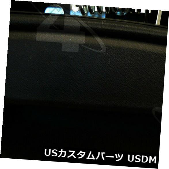 車用品 バイク用品 >> パーツ 外装 エアロパーツ その他 ドアノブ 品質保証 男女兼用 ドアハンドル 外のドアハンドル前部右ACI Maxair 360813は93-98トヨタT100に合います Outside ACI Toyota T100 fits Handle Door Right Front 360813 93-98