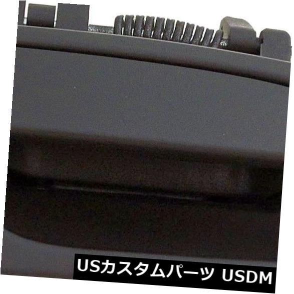 Fender for Subaru Legacy 95-99 Left