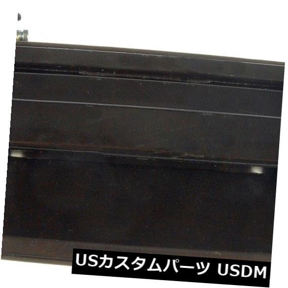 ドアノブ ドアハンドル ドアの外側ハンドル - ハンドル - 外装ドア - 刻まれた前部/後部 t Dorman 77134 Outside Door Handle-Handle - Exterior Door - Carded Front/Rear-Left Dorman 77134