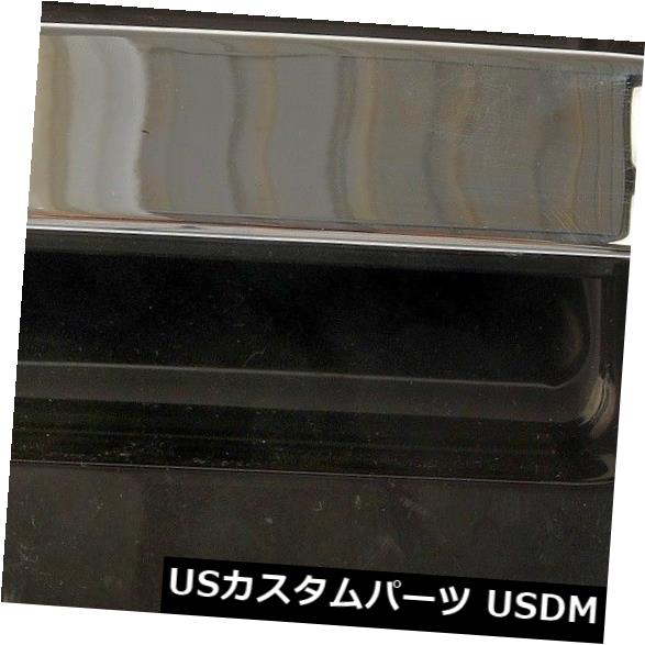 ドアノブ ドアハンドル アウトサイドドアハンドル - エクステリアドア - ボックスフロント右ドーマン80200 Outside Door Handle-Handle - Exterior Door - Boxed Front Right Dorman 80200