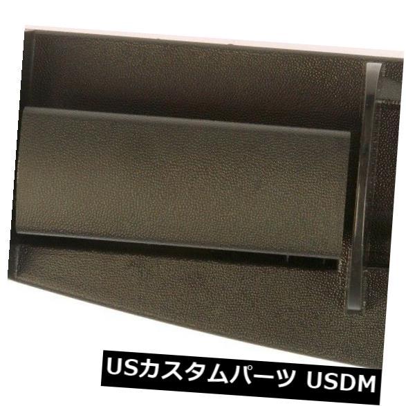 ドアノブ ドアハンドル アウトサイドドアハンドル - エクステリアドア - ボックス化リアライトドーマン79107 Outside Door Handle-Handle - Exterior Door - Boxed Rear Right Dorman 79107