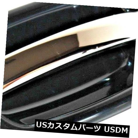 ドアノブ ドアハンドル 外側ドアハンドルクロームレバー左フロントCHEVY K3500 2005 2006 Outside Door Handle Chrome Lever Left Front CHEVY K3500 2005 2006