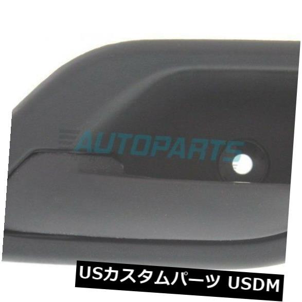 ドアノブ ドアハンドル ニューフロントサイドインテリアドアハンドルサイズ2001-2003 BMW 525I 51218168017 NEW FRONT LEFT SIDE INTERIOR DOOR HANDLE FITS 2001-2003 BMW 525I 51218168017
