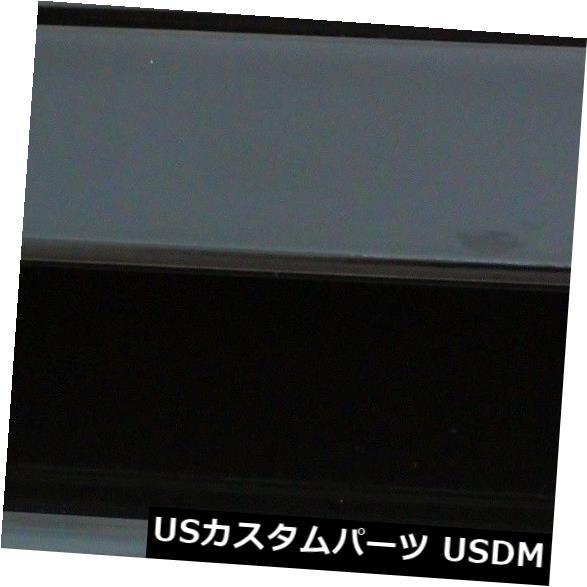 ドアノブ ドアハンドル ドアの外側ハンドル - ハンドル - 外装ドア - 刻まれた正面左ドーマン77072 Outside Door Handle-Handle - Exterior Door - Carded Front Left Dorman 77072