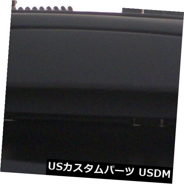 車用品 バイク用品 >> パーツ 外装 エアロパーツ その他 ドアノブ ドアハンドル アウトサイドハンドルリア左ドーマン82659にフィット93-01スバルインプレッサ Outside Impreza 人気 おすすめ Dorman 贈物 fits 93-01 Left Subaru 82659 Rear Handle Door
