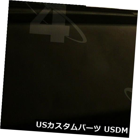 ドアノブ ドアハンドル 外側ドアハンドル前右ACI / Maxair 60211 Outside Door Handle Front Right ACI/Maxair 60211