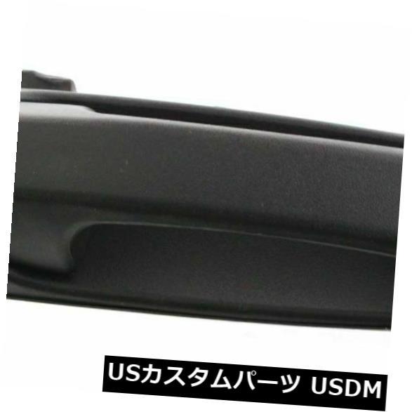 2 x YOU.S Gas Strut Gas Damper for Audi Q5 8r Bonnet Front New