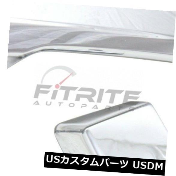 ドアノブ ドアハンドル 日産アルマダFDH010268 2005-15のための新しい正面右側の外装ドアハンドル NEW FRONT RIGHT SIDE EXTERIOR DOOR HANDLE FOR 2005-15 NISSAN ARMADA FDH010268