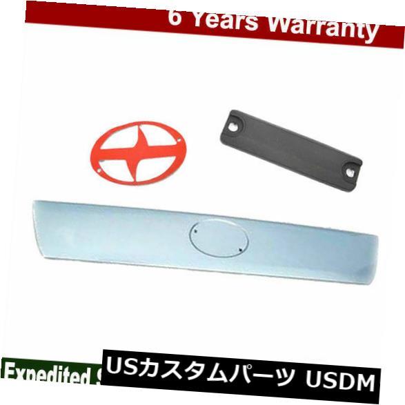 トランクリッドガーニッシュ Tcリフトゲートトランクハッチハンドルリッドガーニッシュ8Q6アズールパールDS18Q6SR For Tc Liftgate Trunk Hatch Handle Lid Garnish 8Q6 Azure Pearl DS18Q6SR