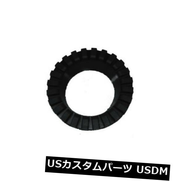 値引きする サスペンション スプリング リア コイルスプリングインシュレーターリアアッパーKYB SM5433 Coil Spring Insulator Rear Upper KYB SM5433, possible 9408073a