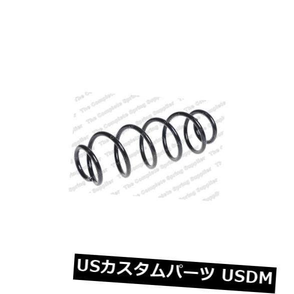 定番 サスペンション スプリング VW リア VW UPハッチFWDリアコイルスプリング用KILEN 65089 KILEN 65089 Rear FOR Coil VW UP Hatch FWD Rear Coil Spring, カミツガグン:2dbf9ffb --- killstress.org