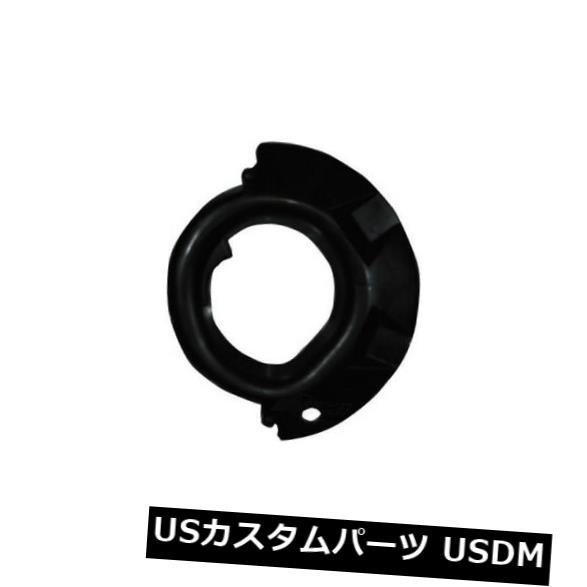 車用品 バイク用品 >> パーツ サスペンション その他 誕生日プレゼント スプリング フロント コイルスプリングインシュレーターフロントロアーKYB Coil Lower Spring Front KYB Insulator SM5437 売却