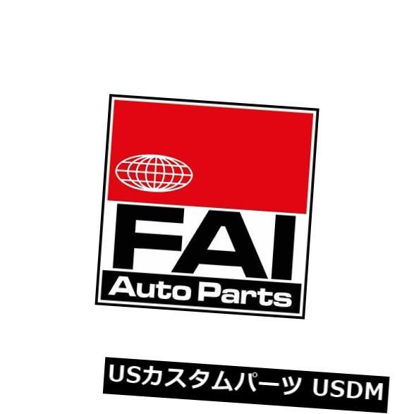 車用品 バイク用品 買物 >> パーツ 送料無料激安祭 サスペンション その他 スプリング SPRING FRONT フロント FAIコイルスプリングフロント FAI SP351 COIL